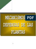 6. Defensa de las PLantas.pdf