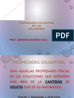 ppt coligativas [Autoguardado]