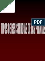 7. Tipos de resistencias.pdf