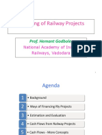 10_Financing of Railway Projects_IRA