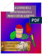 Dr. Hernandez.pdf