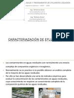 2 Caracterización de Efluentes_17