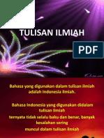 TULISAN ILMIAH.pptx