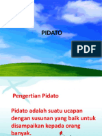 PIDATO 2