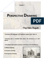 BDD2_Mod2_PerspectiveDrawing
