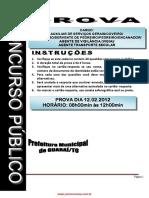 22-AUXILIAR DE SERVIÇOS GERAIS COVEIRO E OUTROS- PROVA (22).pdf