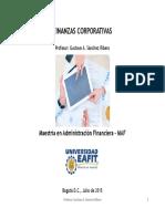 P ERP Implicita Sept 2015