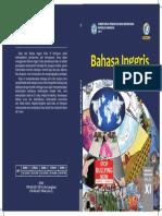 Cover Kelas XI Bahasa Inggris BS.pdf