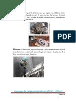 PF-Fundição04.pdf
