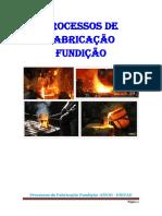 PF Fundição