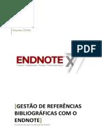 Dossier Endnote CDIA FEP_2015.pdf