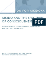 VdTB5OxXRg2i2L6e4x73_MFA-SpectrumOfConsciousness.pdf