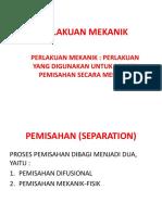 202663_PERLAKUAN MEKANIK (4).pptx