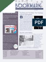 Perth Amboy Library Dec-Jan Newsletter.pdf