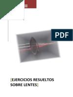 FISICA_III_LENTES_EJERCICIOS_RESUELTOS_S.docx