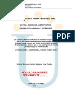 Autodesarrollo Gerencial Modulo Unad 2012.pdf
