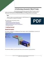 ANSYS_WhatIf.pdf