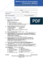 mace.pdf