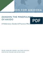 49phnhc2TGGzpODZyuCQ_MFAZanshin-MindfulnessAikido