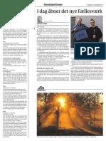 Bornholms Tidende (Print) 07.11.2017