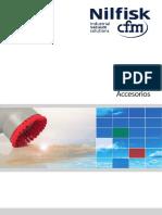 Catálogo Nilfisk - accesorios aspiradoras.pdf