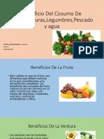 Beneficio Del Cosumo De Fruta.pptx