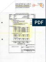 certificado subestacion010