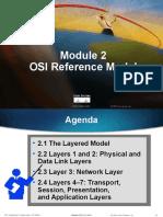 OSI Reference 2.0.1.13