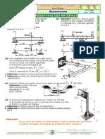 01-Ex-Introduction.pdf