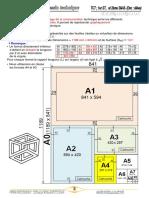 01-Généralité (1-12) (1).pdf