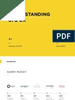 Understanding Ui-Ux-By Harry Muksit_S