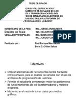 Analizador de Señales Electricas Labview-presentacion
