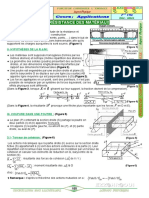 01-Introduction-RDM.pdf
