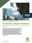 bp185-business-among-friends-corporate-tax-reform-120514-en_0.pdf