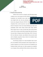 bab 2 - FIEL TRIPH.pdf
