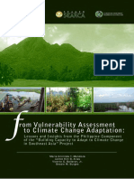 Building-Capacity-to-Adapt-to-Climate-Change-in-Southeast-Asia.pdf