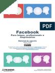 Facebook Apostila