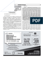 DS056_2017EF.pdf
