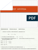 TEST  HIPOTESA.pptx