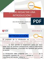 ESQUEMA DE INTRODUCCIÓN.pdf