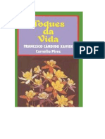 Toques Da Vida (Psicografia Chico Xavier - Espirito Cornelio Pires)
