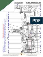 02-Terminologies-b (page 19-20).pdf