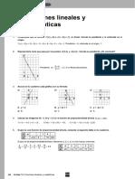 3esoma_b_sv_es_ud12_so.pdf