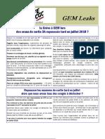 2017_09_gem leaks