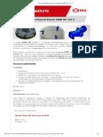 Norma ASME Para Vasos de Pressão_ ASME VIII - Div