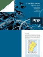 Clima e Chuva no Semi-Árido.pdf