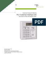 CREDELEC_Cashpower IP54