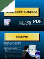 planeacin-financiera-1225689372781856-8 (1)