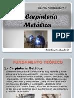 carpinteria metalica- unprg.pdf