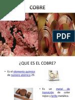 COBRE (1) PPT.ppt
